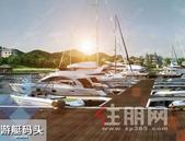 人气大盘,暖动龙城|海雅·柳江湾周末惊喜不断,火热劲销,不负万众厚爱