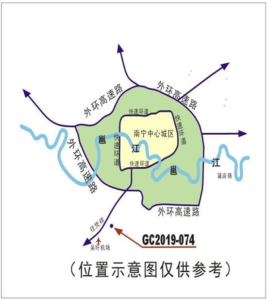 GC2019-074.jpg