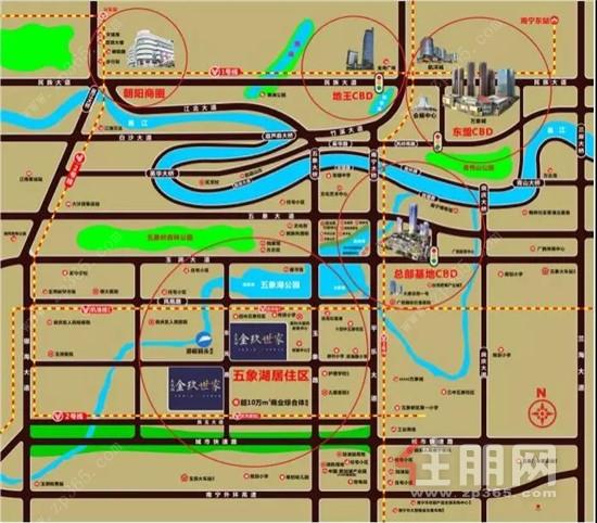 金玖世家区位图.jpg