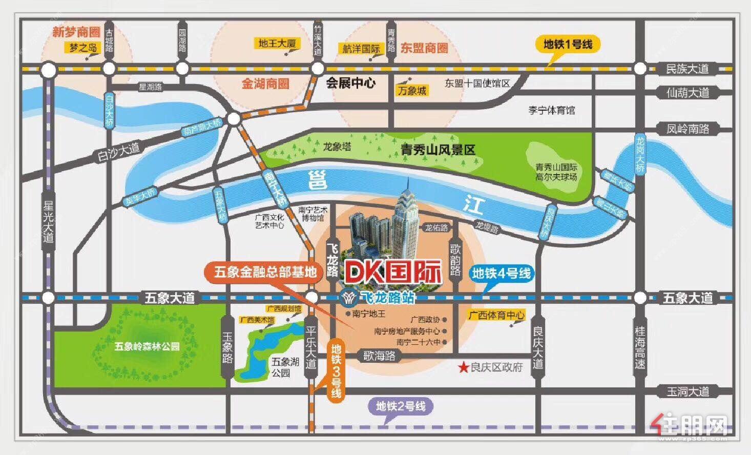 http://www.rhwub.club/fangchanshichang/1593035.html