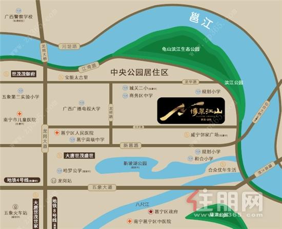 世茂·金科博翠江山14.png