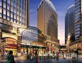 五象核心区红利|紧靠CBD腹地+双地铁,临街商铺1.48万元/平米起!