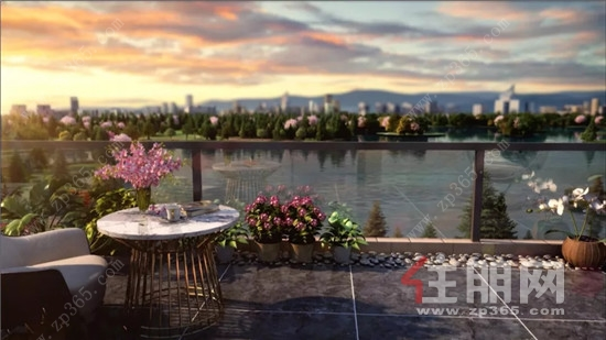 盛湖悦景.jpg