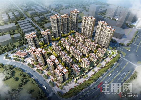 启迪东盟科技城鸟瞰图1.jpg