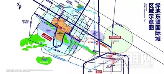 绿地东盟国际城区位图.jpg