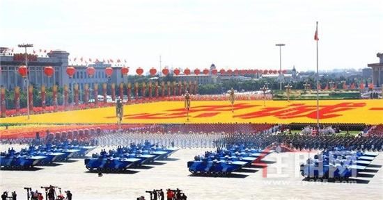 壮观的国庆阅兵仪式.png