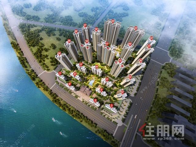 彰泰·十里江湾项目鸟瞰图.jpg