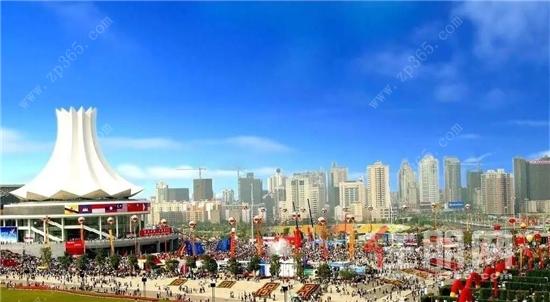 中国-东盟博览会.png