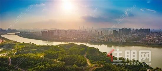 邕江实景图.png