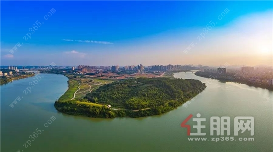 邕江园林实景图.png