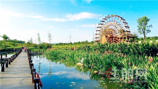 那考河湿地公园实景图.png