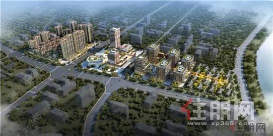 住朋网南宁启迪东盟科技城效果图.jpg
