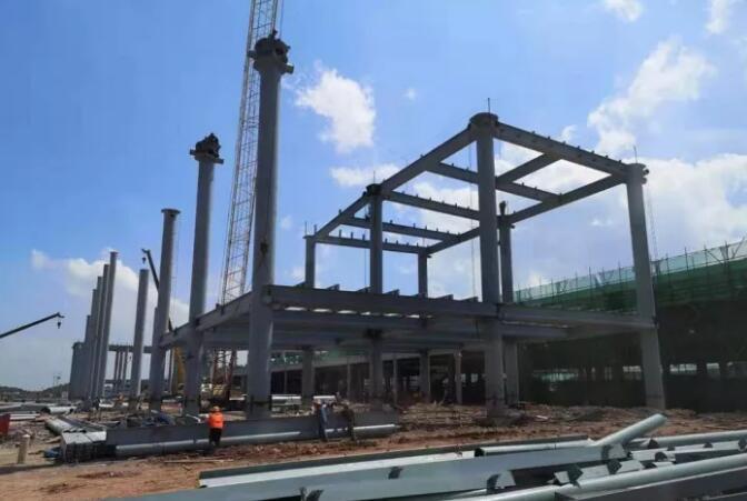 航站楼主体建设.jpg