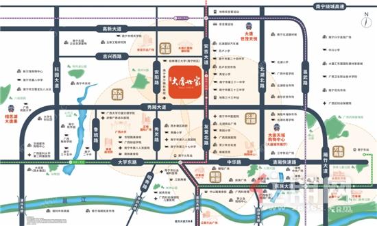 安吉大唐世家区位图.jpg