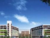 投资8000万!罗湖预计2020年将建两所装配式学校