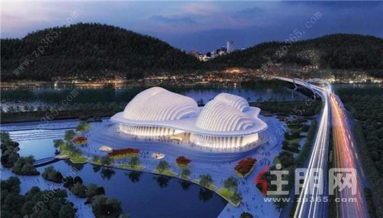 南宁恒大国际中心2.jpg