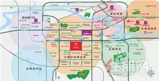 天健和府区位图.jpg