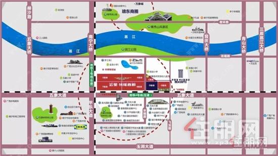 云星钱隆首府区位图.jpg