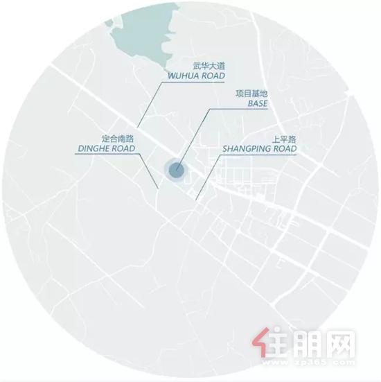 新小学与项目相距地图.jpg
