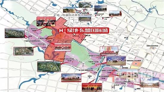 南宁北教育园区规划图.jpg