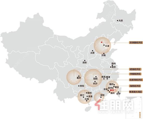 大唐地产全国最新布局图.jpg