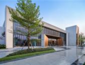 中南·紫云集将成为广西首批配备AED急救设备的健康社区