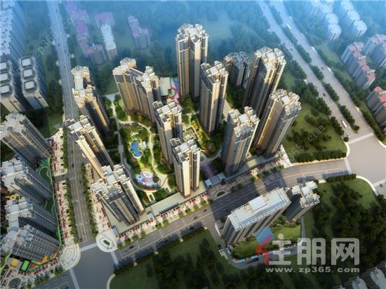 天健城二期楼栋图.jpg