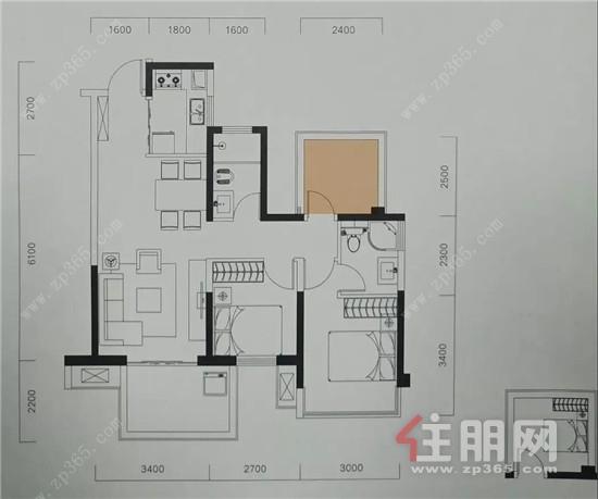 80㎡三房两厅户型图.jpg