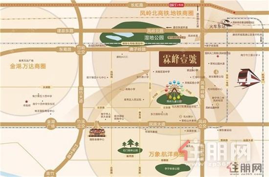 林峰一号区位图.jpg