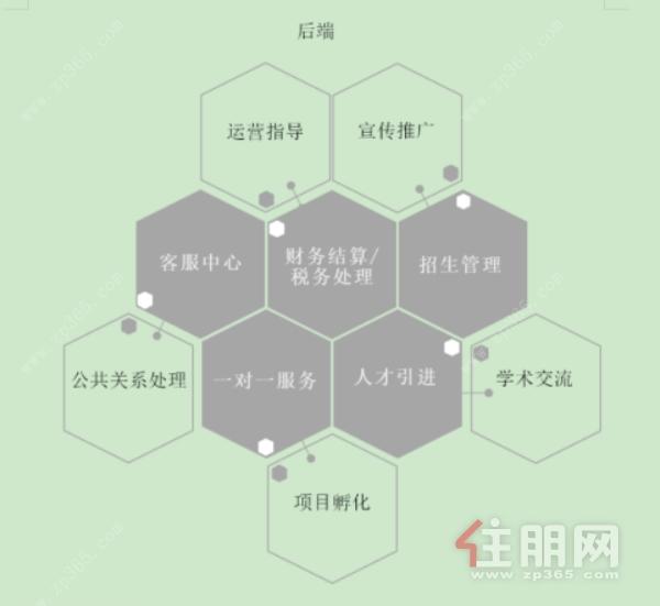 凤翔台•东盟教育产业孵化平台揭幕现场9.png