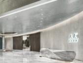 广州·白云|10万+顶豪新门户地标 首开龙湖·天奕全国唯一的图书馆住宅