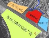 2020年要全面开挂啦!深圳某区域让全市人民羡慕...
