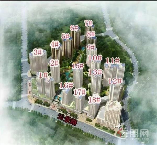 美泉1612楼栋图.jpg