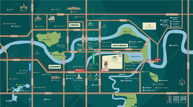中海哈罗学府区位图.jpg