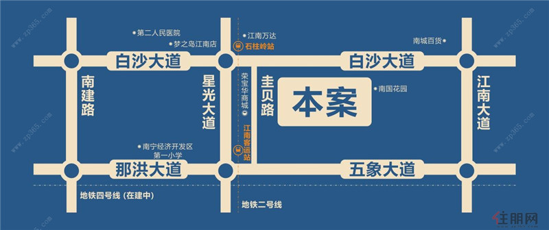 廣匯名都區位圖.jpg