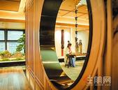 建发房产:南宁首 个城市会客馆开门迎客