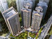 共同研讨教育产业,凤翔台·教育城再迎优质机构入驻