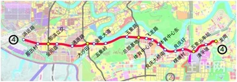 地铁2.webp.jpg
