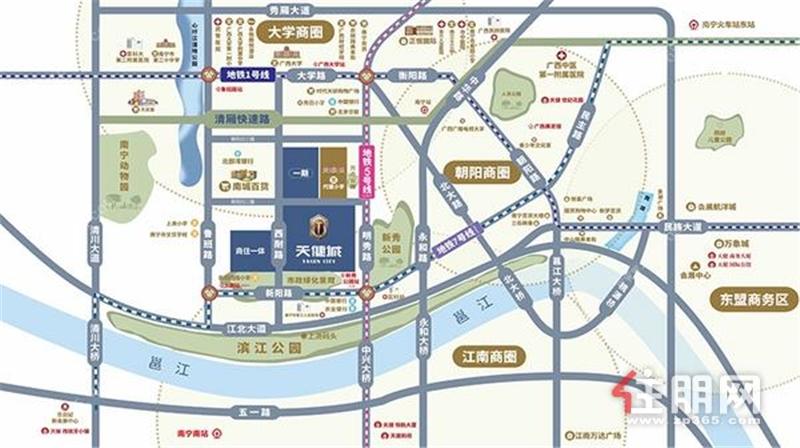 天健城项目区位图.jpg
