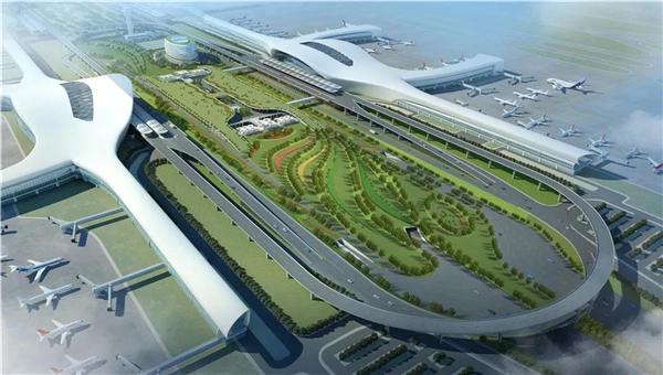 南宁国际空港综合交通枢纽工程.jpg