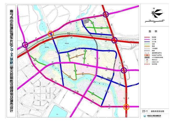 南宁市中心城区埌东片区茅桥单元控制性详细规划3.webp.jpg