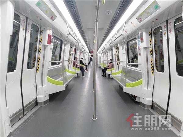 南寧地鐵4號線實景圖5.jpg