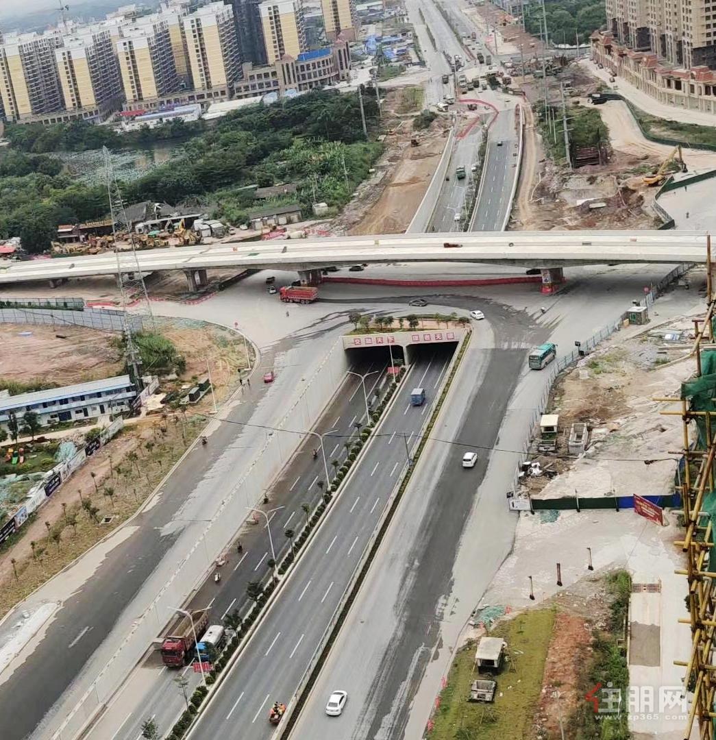 二环南路立交桥.jpg