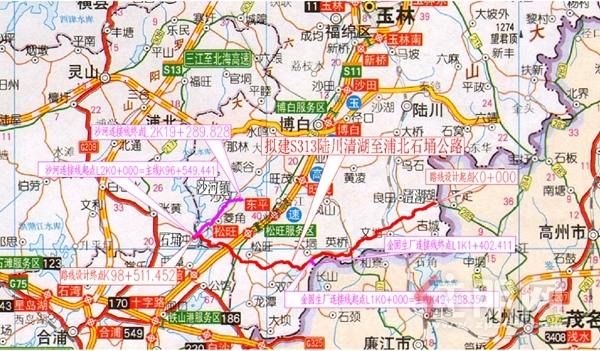 陆浦路区位图.jpg