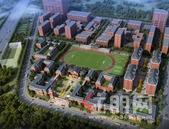 好消息! 南寧市春華小學即將開工, 有望明年8月建成!