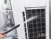 龙华金茂府丨全民居家 如何守好空气的最后一道防线