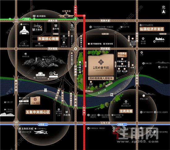 广源凤岭壹号院 区位图.jpg