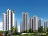 长岛800里香江现有85-134㎡毛坯房在售,均价7500元/㎡