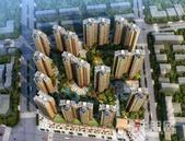 常青藤:南宁绿色建筑示范小区,均价10000元/㎡便能入住凤岭!