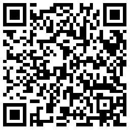 微信图片_20200227112315.jpg